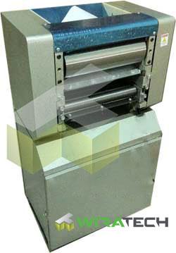 mesin-cetak-mie-300-web OLD