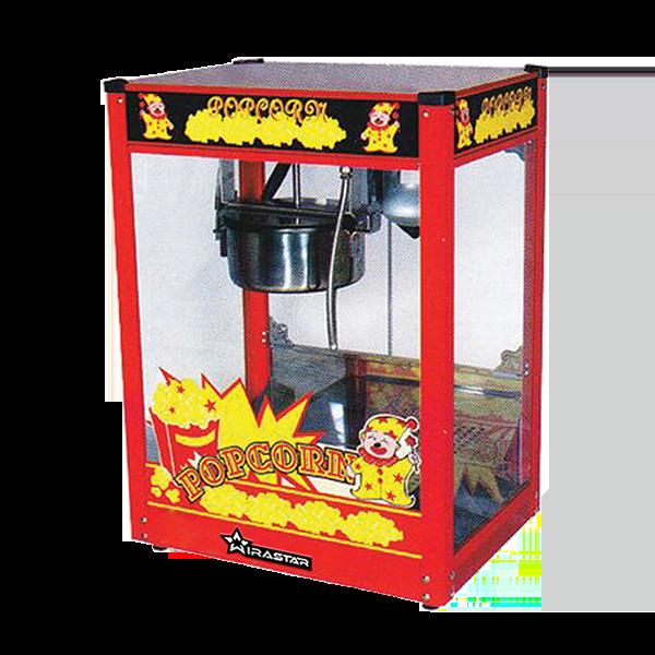 Wirastar-Mesin-Popcorn-POPBR