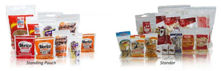 plastik kemasan makanan banner