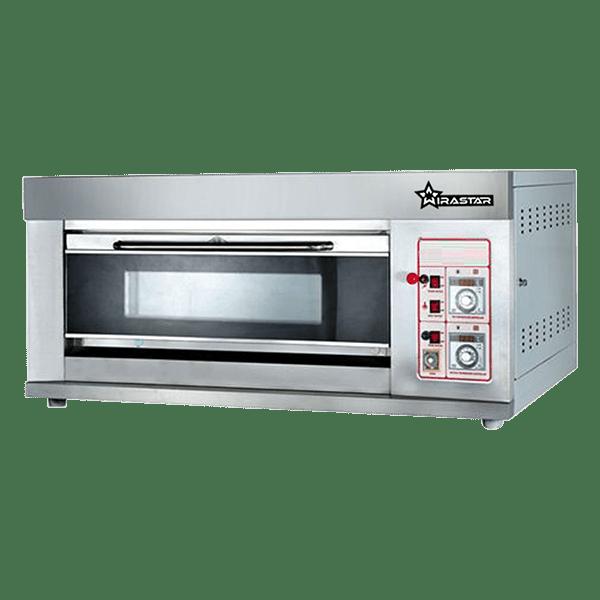 Wirastar Oven-Roti-BOV-ARF20H