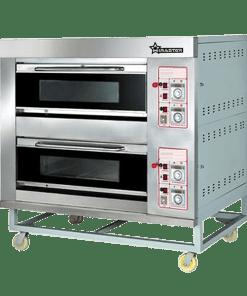 Wirastar Oven-Roti-BOV-ARF40H