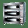 Wirastar Oven-Roti-BOV-ARF60H