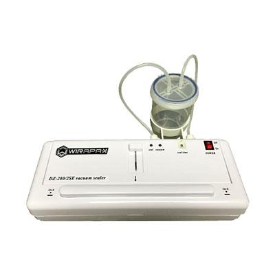 Wirapax-Mesin-Vacuum-Sealer-DZ-280-2SE