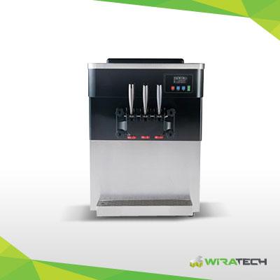 mesin es krim WIR825T