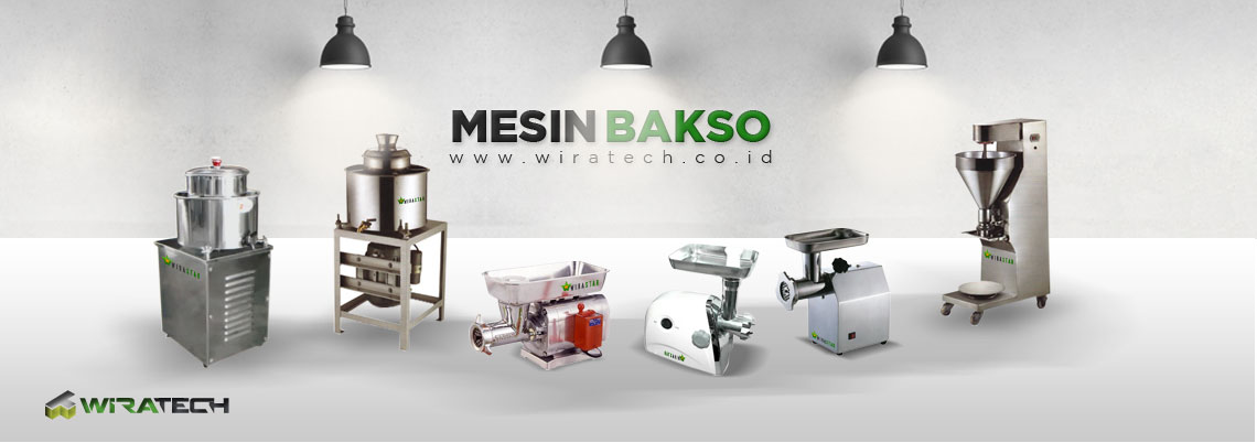 Image result for bakso wiratech