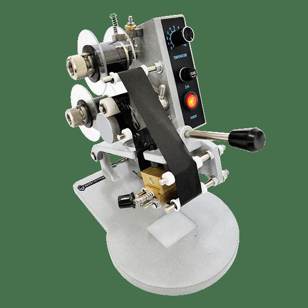 Wirapax Wirapax Mesin Coding DY-8