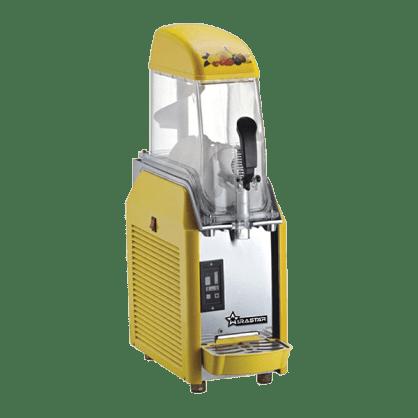 Wirastar Mesin Ice Slush Machine 1 Bowl