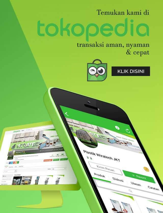 slider-tokopedia-mobile