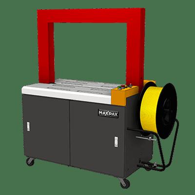 Maxpax-0860A
