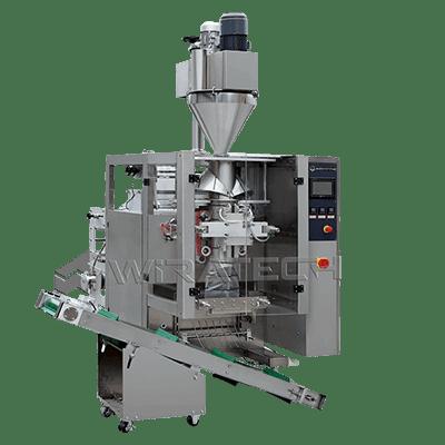 SJIII-F500-powder-packing-machine-copyXS