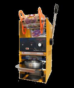 WIRAPAX cupsealer-m727