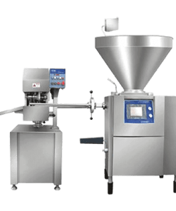 WIRASTAR 2JG-7200 mechanical filling (2)