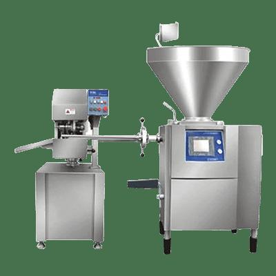 WIRASTAR 2JG-7200 mechanical filling (2)