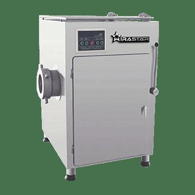 WIRASTAR JR-D140 frozen meat grinder