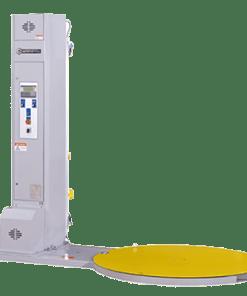 Wirapax XT-4505_PALLET_WRAPPER