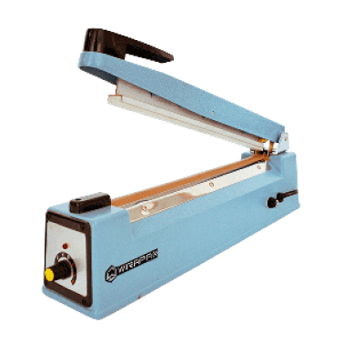 Wirapax-Mesin-Hand-Sealer-FS-1
