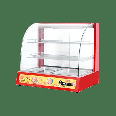 Food Warmer WS-2P