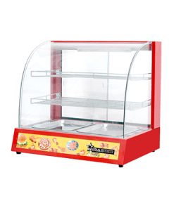 Food Warmer WS-2P