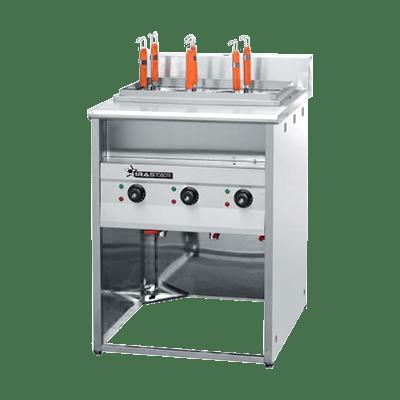 Noodle Cooker WS-6HX