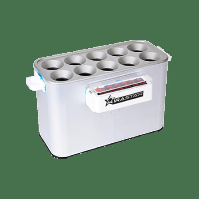 Sausage Roller WS-DCJ Sostel listrik