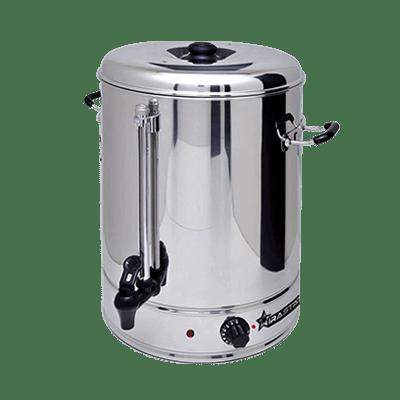 water boiler wb-40