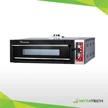 Wirastar-Oven-Roti-WTR-20H-cover