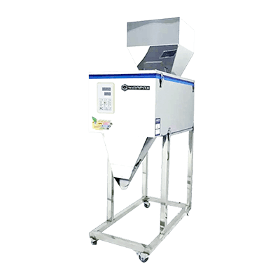 WIRAPAX tea weighing machine 4 copy