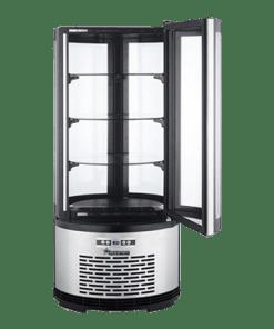 Cake Display Cooler ARC-100R