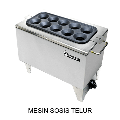 wirastar-gas-egg-hotdog-roll-sosis-telur-sostel-MOBILE