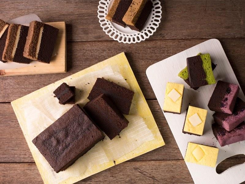 Analisa Peluang Bisnis Manis Brownies Kukus Di Tahun Ini