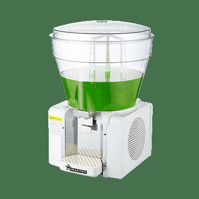 Juice Dispenser 50L JCD-50L