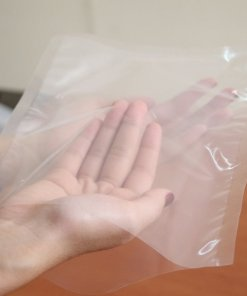 Kemasan Vacuum Bag Nylon (5)