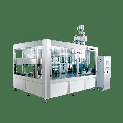 Low-Cost-PET-Bottled-Filling-Machine-Manufacturer web