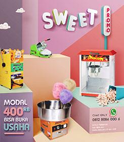 sweet-promo-sb-desk