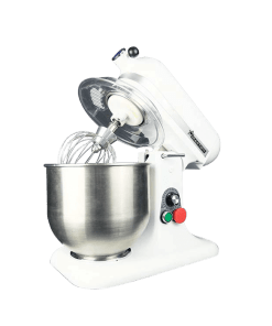 B7 mixer roti
