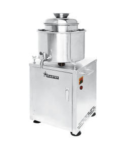 Meat Mixer R22 New