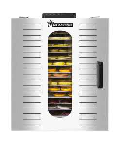 food dehydrator FDH-16