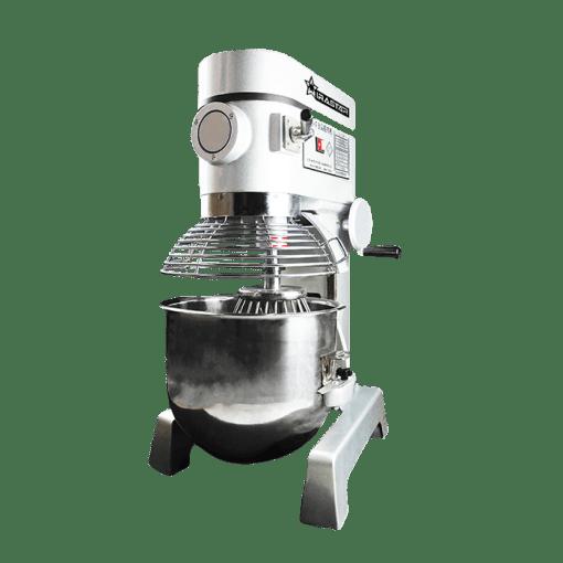 mixer roti B20 New