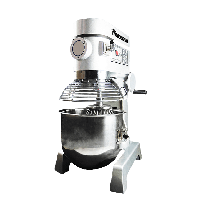 mixer roti B20 New