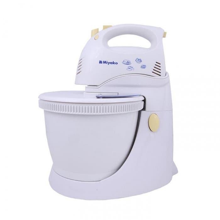 harga mixer miyako
