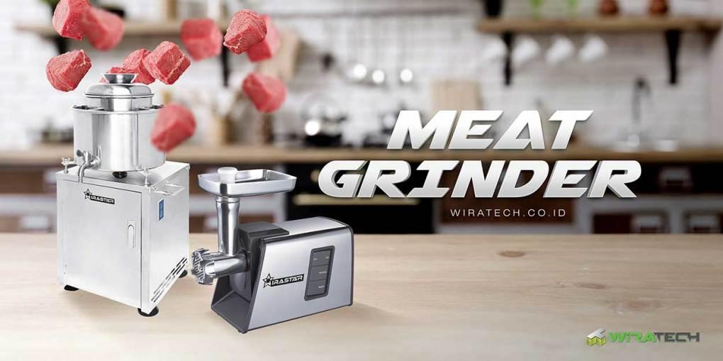 meat grinder subcat banner
