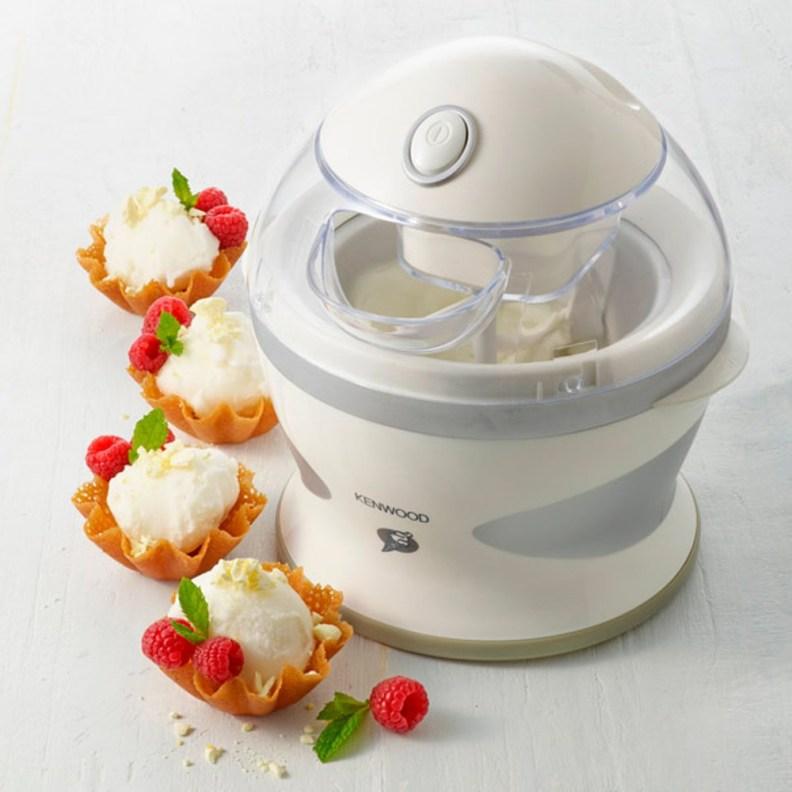 mesin es krim watt kecil