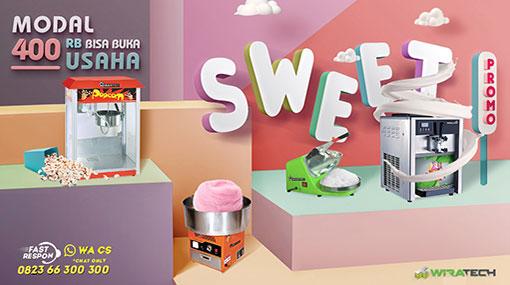 sweet-promo