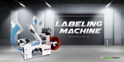 subcat banner labeling machine