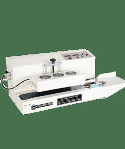 wirapax LGYF-1500AI
