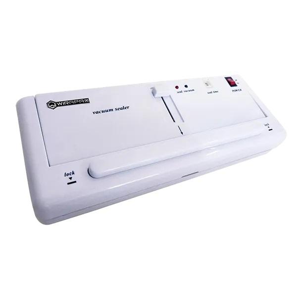 Vacuum Sealer Sinbo