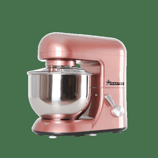 Mixer Roti Untuk Usaha Rumahan 2
