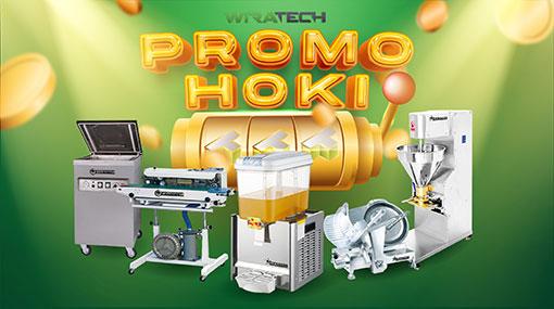 sb-promo-hoki-fix