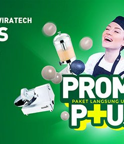 Promo-Plus-sb-2021-hd