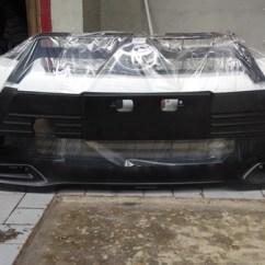 Toyota Grand New Veloz 2015 Harga Avanza Yogyakarta Wira Utomo Otoparts – Spesialis Bemper Copotan Dan ...